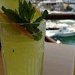 Photo of Skipper Cafe Bar