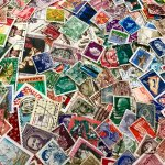 Spellman Museum of Stamps and Postal History