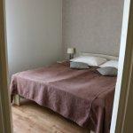 Photo de Hotel Wesenbergh