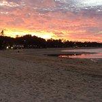 Photo of Sofitel Bali Nusa Dua Beach Resort