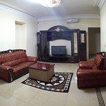 Bilde fra Mia Casa Hotel Yerevan