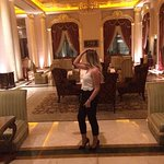 Mardan Palace Photo