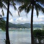 Photo of Nirvana Resort Koh Chang