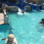 Foto di Sidari Water Park Hotel