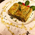 Photo of Wine & Food Kandinsky 900