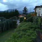 Photo of Family Hotel Primavera