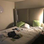 Photo de Campanile Hotel Aix En Provence Sud Pont de l'Arc
