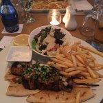Photo of E Hotel Spa & Resort Cyprus