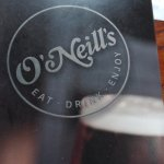 Photo of O'Neill's