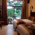 Photo of Hotel San Bada