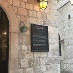 Foto de Oliva Pizzeria