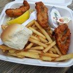 Knechtel Foods Foto