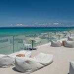Tui Sensimar Caravel Resort and Spa