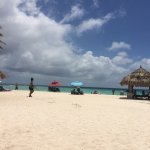 Photo of Arashi Beach