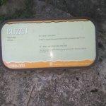 فيلا فراتا خوتل صورة فوتوغرافية