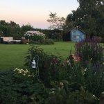 Photo de Birtles Farm