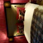 Foto de Andersen Boutique Hotel