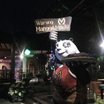 Photo of Warung Mangga Madu