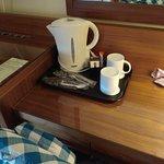 Best Western Suites & Residence Hotel Foto