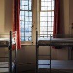 St Christopher's Inn Hammersmith Foto