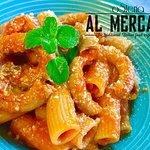 Photo of Osteria al Mercato
