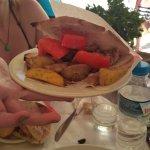 Foto de Alexis Restaurant