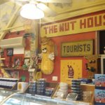 Photo of The Nut House