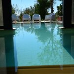 Photo of Colle Indaco Country House & Spa - Wellness