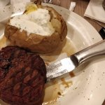 Foto de Charley's Boat House Grill