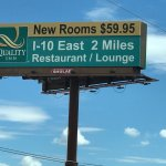 Bild från Quality Inn