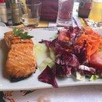 Photo de Coccodrillus Pizza-Restaurant