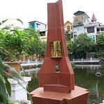B52 commemoration