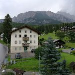 Zdjęcie Hotel Serena