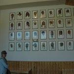 Crazy Horse Memorial Photo