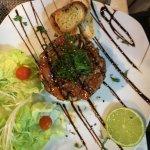 Photo of Cafe bar Es Reco
