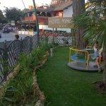 Foto de Hotel Mimosa