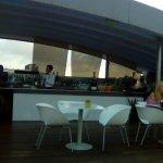 Photo of Zest Bar