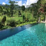 Photo of Subak Tabola Villa