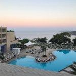Photo of Grecian Park Hotel