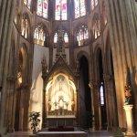 Photo of Cathedrale Sainte-Marie de Bayonne
