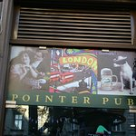 Photo of Pointer Pub - Terez krt