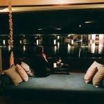 Foto di JW Marriott Phuket Resort & Spa