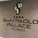 Photo of San Paolo Palace Hotel Centro Congressi