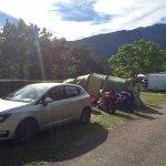 Foto de Camping Gavin