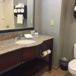 Photo of Hampton Inn and Suites Cape Cod - West Yarmouth
