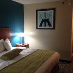 Photo of Days Inn Nanuet Spring Valley