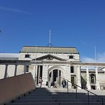 Victoria and Albert Museum (V&A) Foto