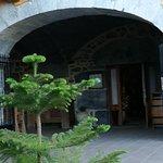 Photo of Hotel Larranaga