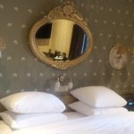 Hotel Sint Nicolaas Photo