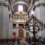 Más retablos